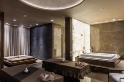 Este Spa Apartment VIP Aventurine