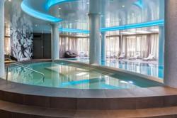 Este Spa Swimming Pool 2