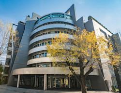 Este Offices Building 2