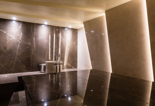 Este Spa Apartment VIP Onyx
